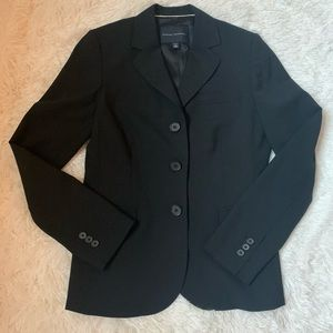 EUC! Banana Republic suiting jacket/blazer